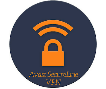 segel keamanan vpn secureline avast