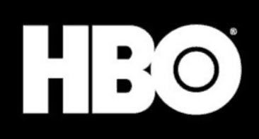 HBO logotip