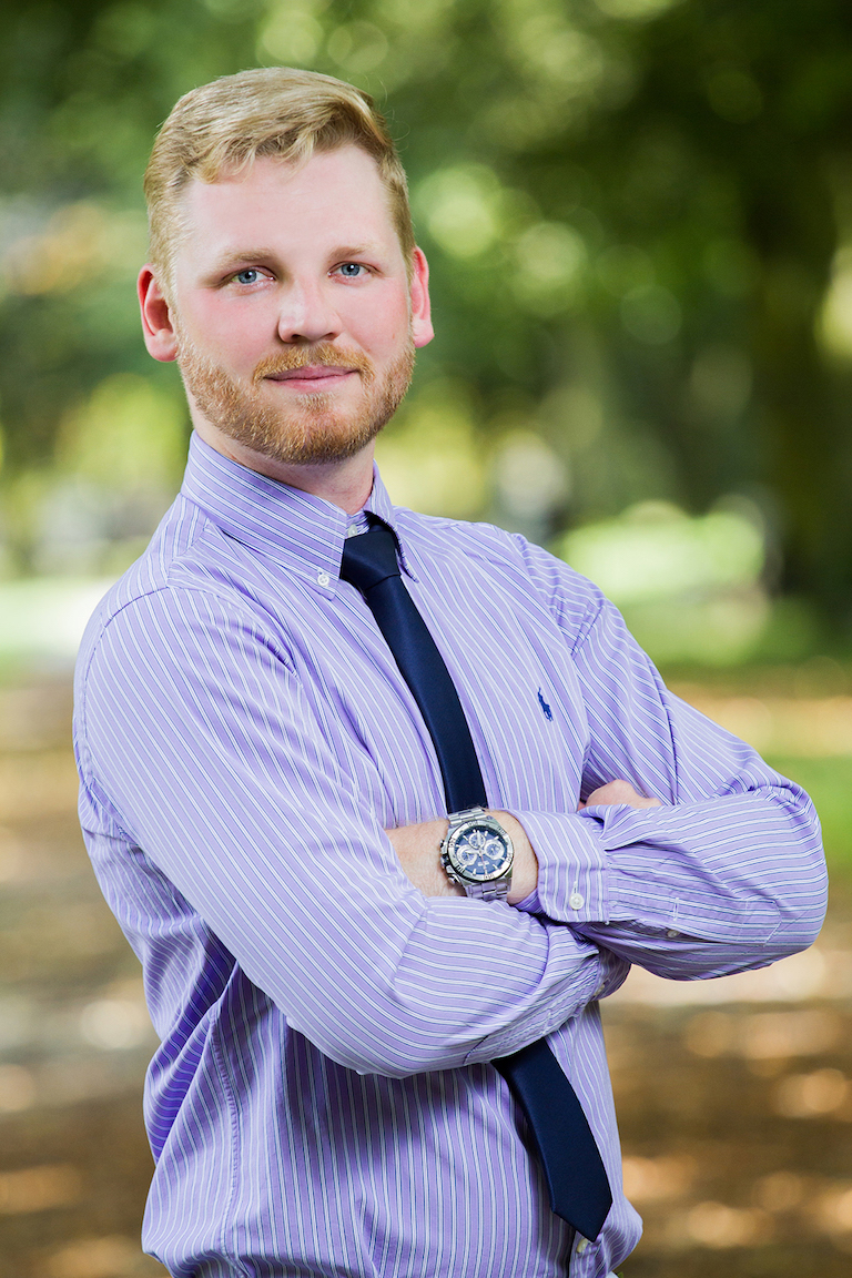 David Gewirtz