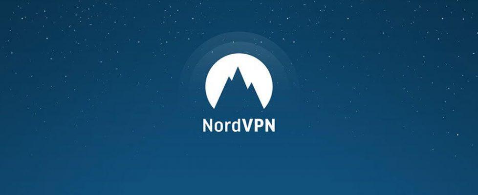 NordVPN-logo[1]
